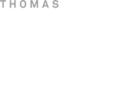 THOMAS GURTNER GmbH