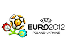 Euro 2012 Stadium Operations Advisor