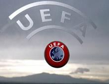 UEFA Club Operations